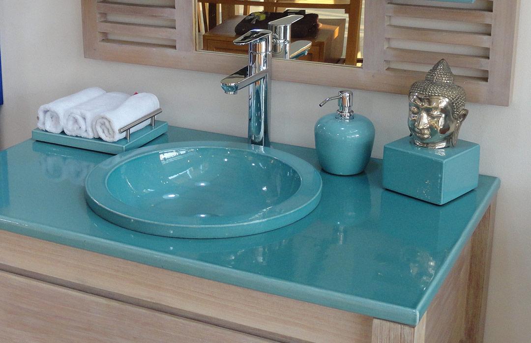 bassin-turquoise-encastre