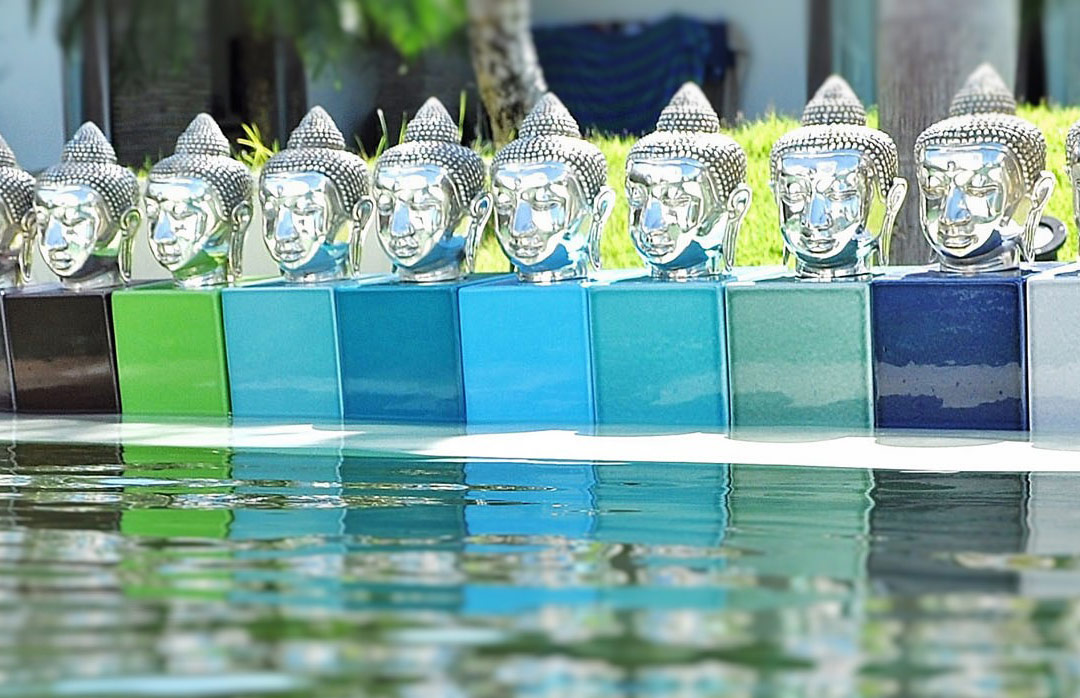 decoration-buddha