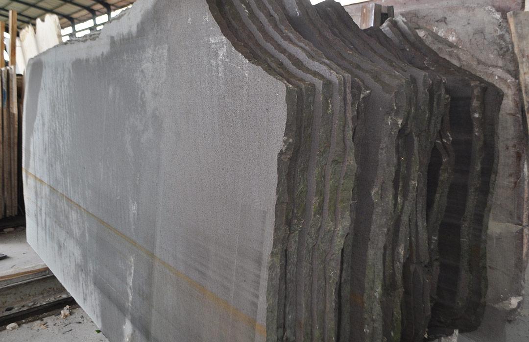 fabrication-plan-decoupe-lave-pierre-de-lave-émaillée-couleur-lave