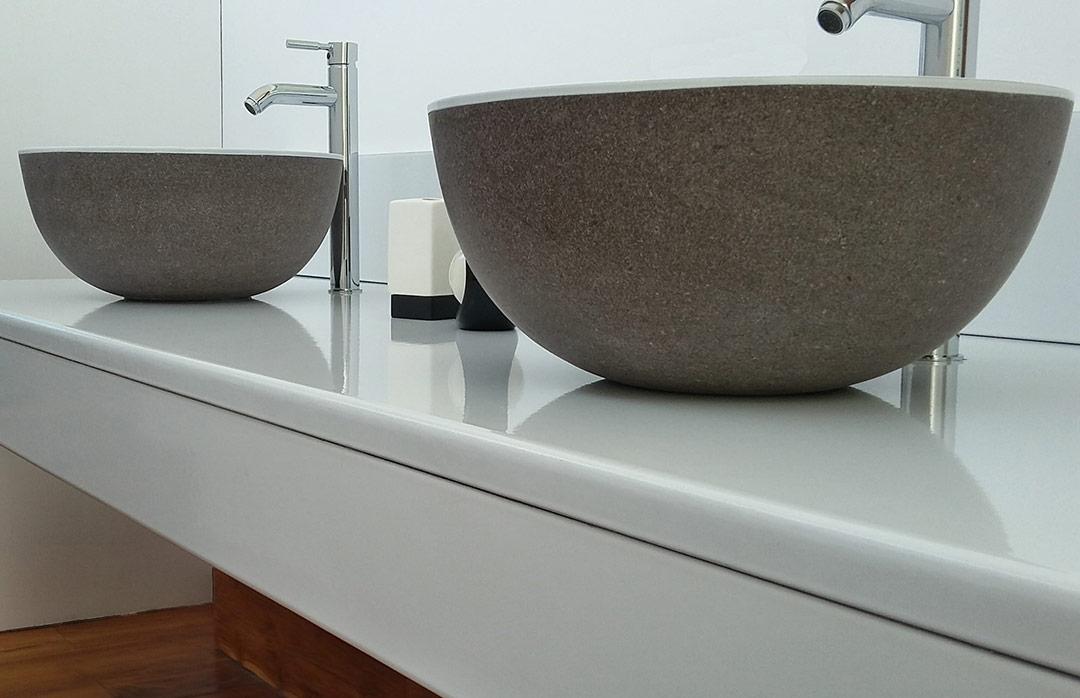 salles-de-bain-vasques-blanc