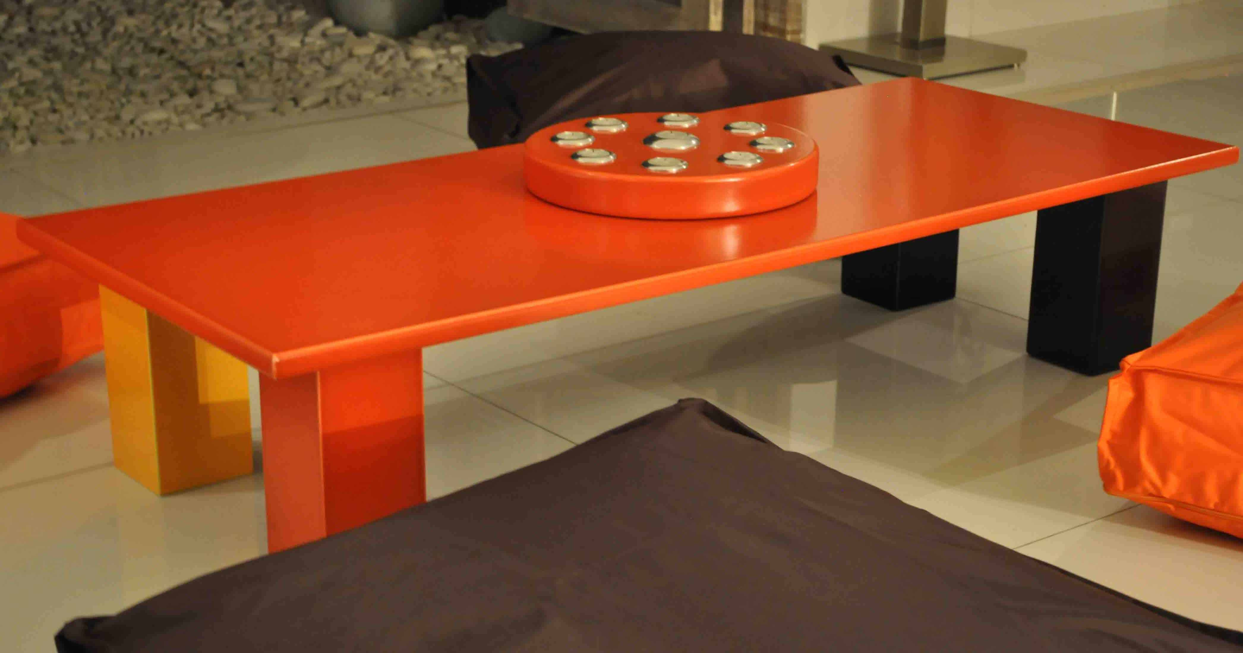 Table pied lave.2jpg