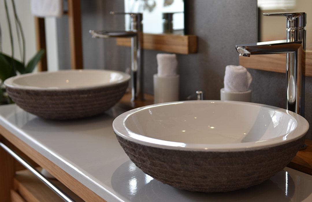 salles-de-bain-double-vasque-blanc