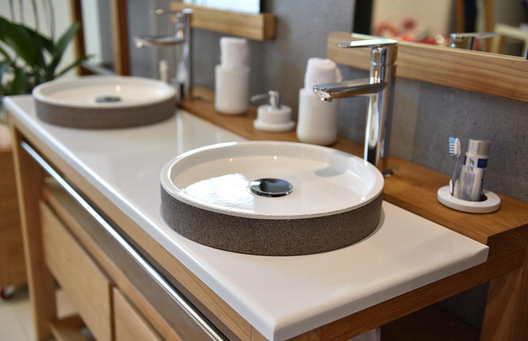 salles-de-bain-lave-emaillee