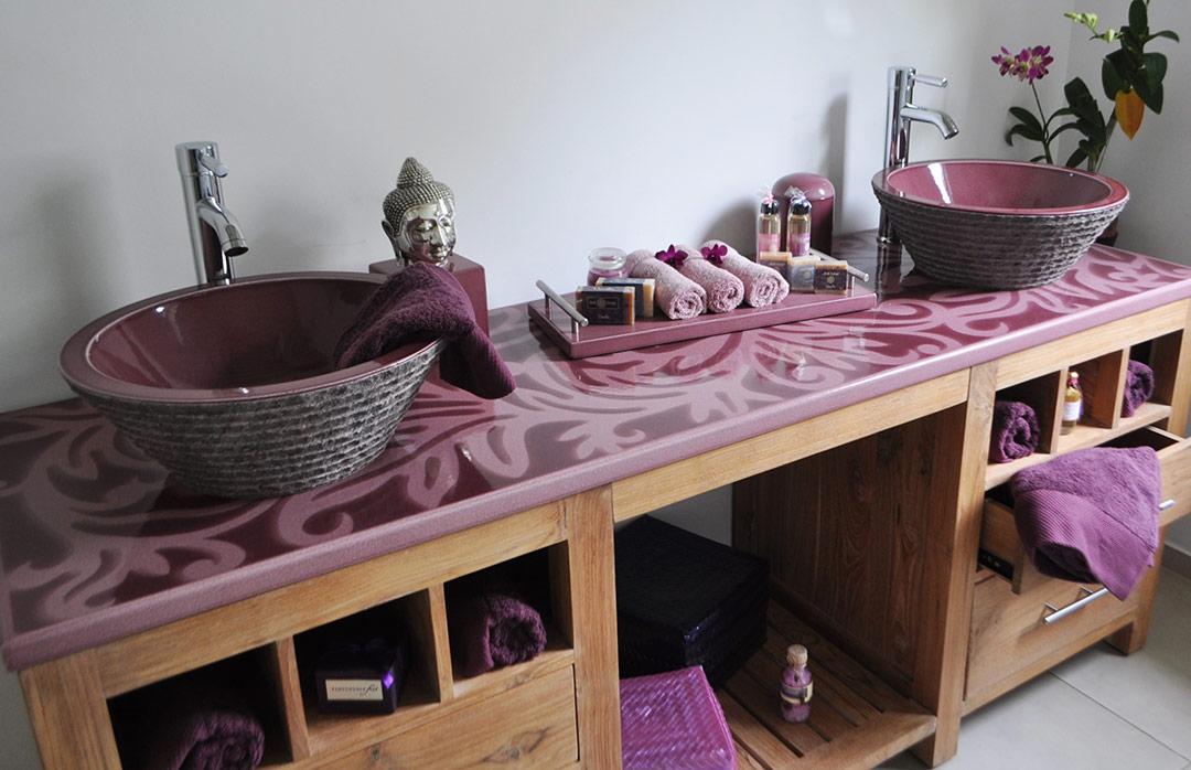 salles-de-bain-motifs-fushia
