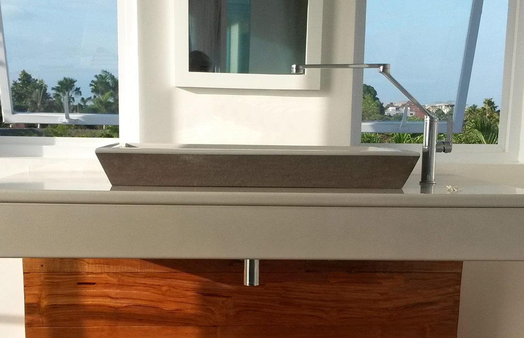 salles-de-bain-vasque-italien