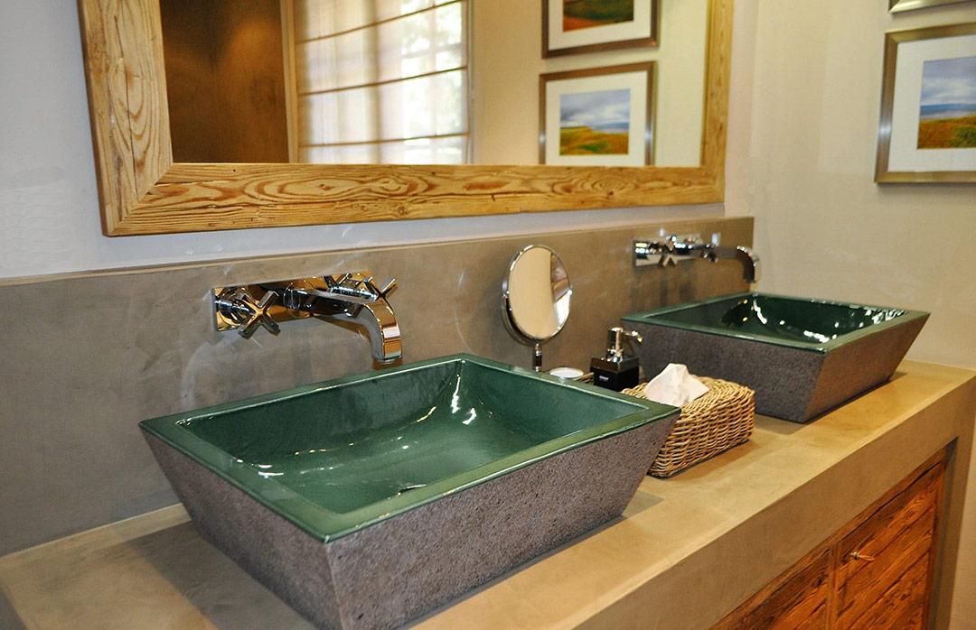 salles-de-bain-vasques-verts