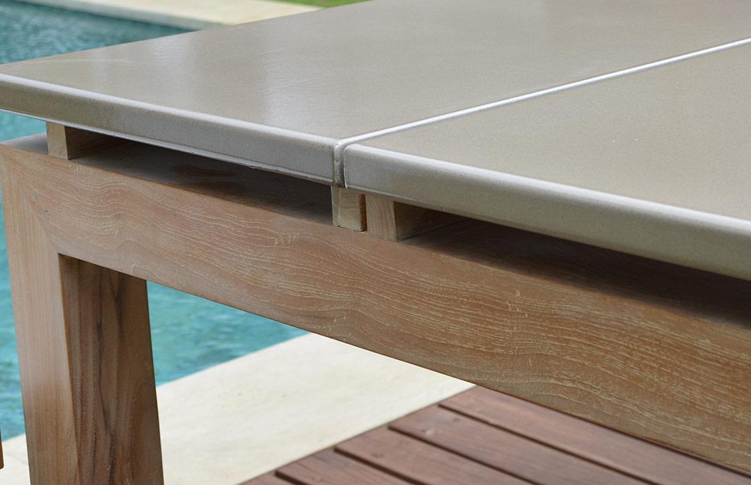 table-pierre-et-bois