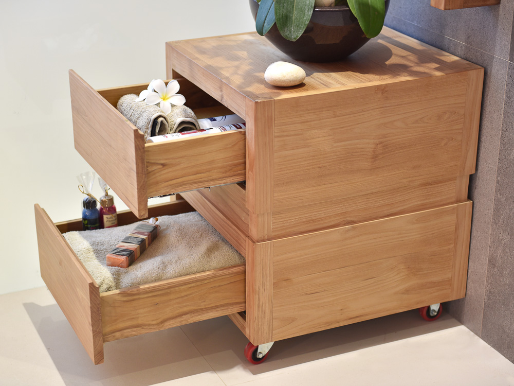 Tobo-cabinet-3